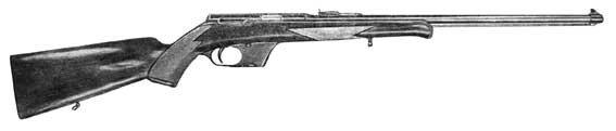 toz-21-1